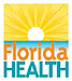 Department of Health Logo